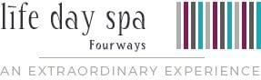 life-day-spa-fourways-logo-3