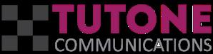Tutone-Logo-sml